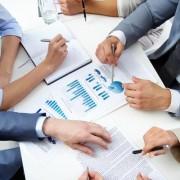 contabilidad-comunidades-vecinos